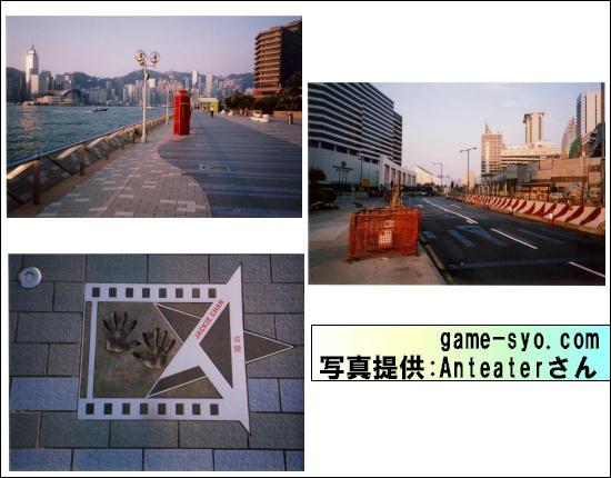 Anteater-2.jpg